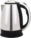 Wonder World ® Hot Water Pot Portable...