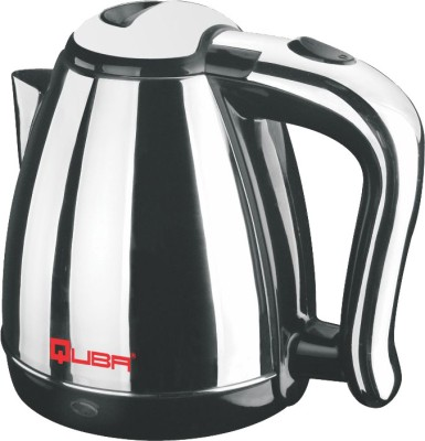 Quba 1700 Electric Kettle