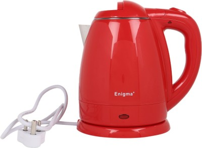 Enigma-Quality106-1-L-Electric-Kettle