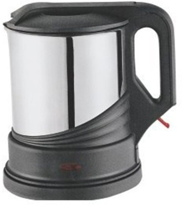 Arise Brew Electric Kettle