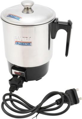 Cheston CH-BK101 Electric Kettle