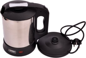 Bakeman 137 1.7L Electric Kettle
