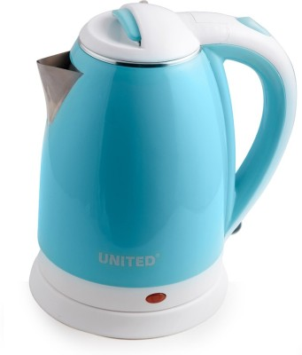 United-UKT120ps-1.5-Litre-Electric-Kettle