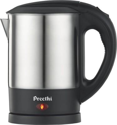Preethi-EK707-1-L-Electric-Kettle