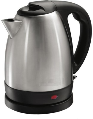 Nova Kettle Electric Kettle