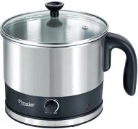 Prestige PMC1.0 Electric Kettle(1 L, Steel)