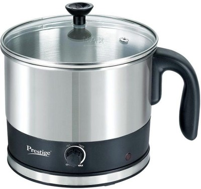 Prestige-41574-1-Litre-Electric-Kettle