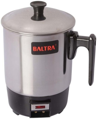 Baltra-11CM-0.5-L-Electric-Kettle