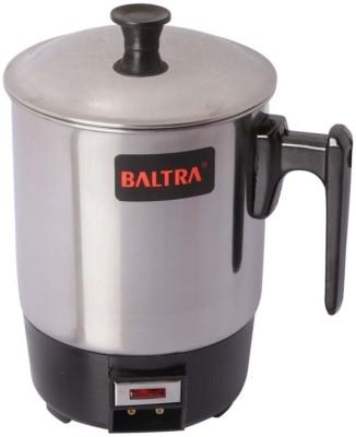 Baltra 11CM Electric Kettle(0.5 L)