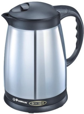 Ponmani-1.5-Litre-Electric-Kettle