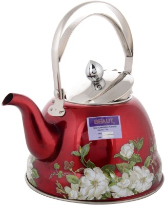 Beaut-B014864-2-Litres-Electric-Kettle