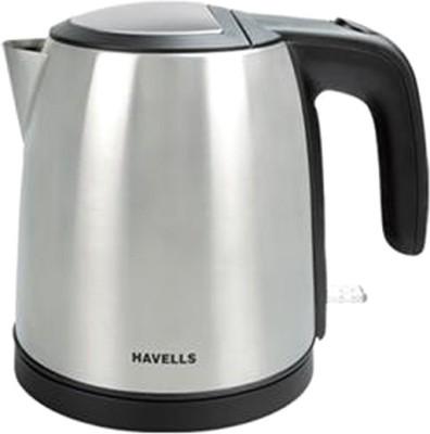 Havells Aquis Electric Kettle(1 L)