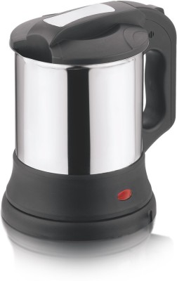 Kraft-Travelite-Plus-1-Litre-Electric-Kettle