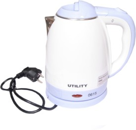 Utility DSC_0748-2 1.5 L Electric Kettle