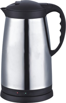Quba 7111 Electric Kettle
