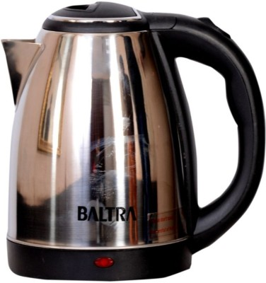 Baltra BC 122 Electric Kettle