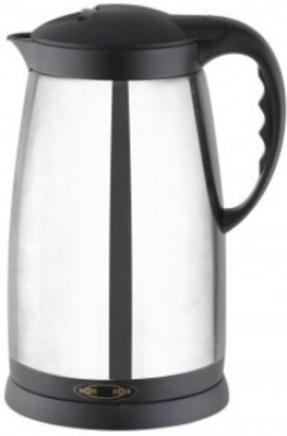 Skyline VTL 7575 Electric Kettle