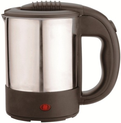 Skyline VTL 5013 Electric Kettle