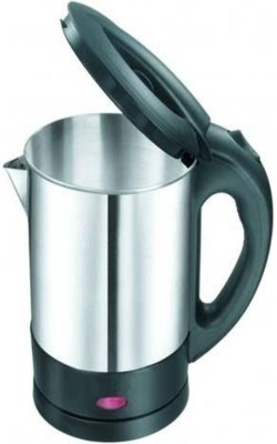 Magic-Surya-K102-1-L-Electric-Kettle
