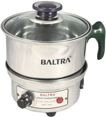 Baltra BC-101 Electric Kettle