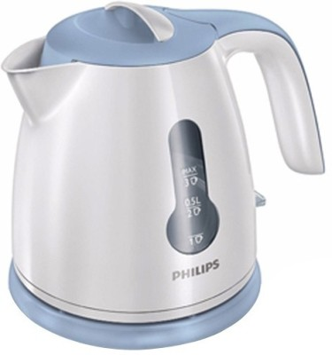 Philips hd 4608/70 je Electric Kettle