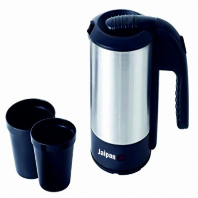 Jaipan-VI-9011-1100W-Electric-Kettle