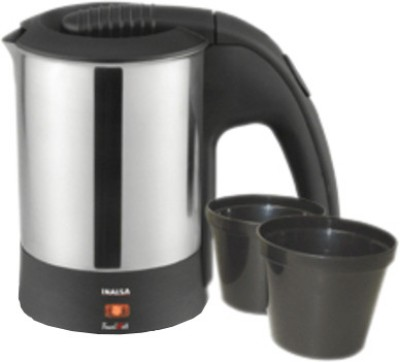 Inalsa Travel Mate Electric Kettle
