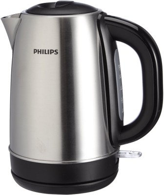 Philips HD9320 Electric Kettle