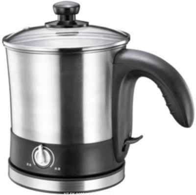 Nikitasha NT-EK-910 Electric Kettle