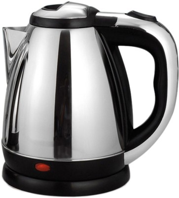 Demkas Kitchat Electric Kettle