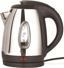 Premier FR-0908A 1 Litre Electric Kettle