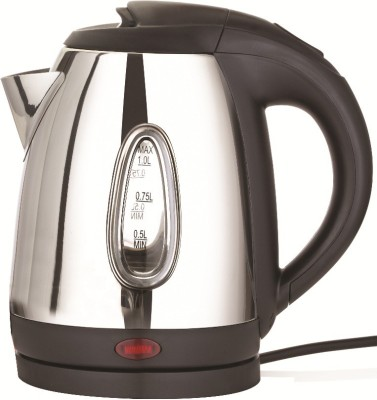 Premier-FR-0908A-1-Litre-Electric-Kettle