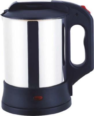 United-UKT170SS-1.7L-Electric-Kettle