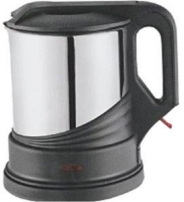 Skyline-VTL-5004-1.7-Litre-Electric-Kettle