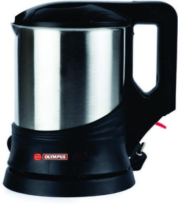 Olympus NSK-014 Electric Kettle