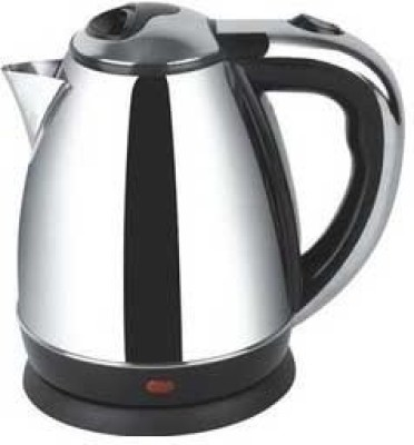 Ortan Orm-5008 Electric Kettle