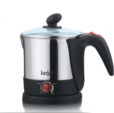 Kraft-KMPK-1.5L-Electric-Kettle