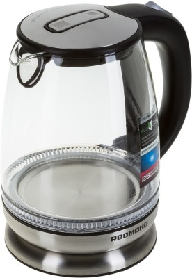 Redmond RK-G127-E 1.7L Electric Kettle