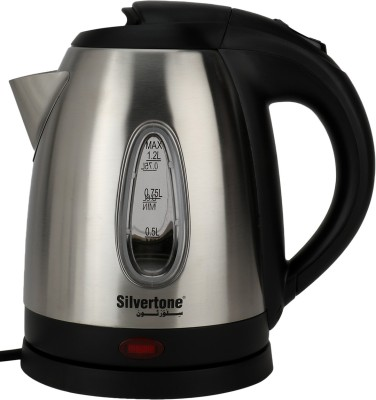 Silvertone-E0631K-1.2-Litre-Electric-Kettle
