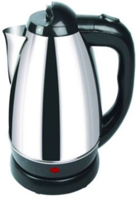 Skyline VTL 5007 1000 Watt Electric Kettle
