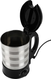 Utility CI-444 1.7 Litre Electric Kettle