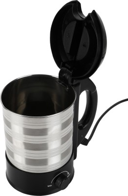 Utility-CI-444-1.7-Litre-Electric-Kettle