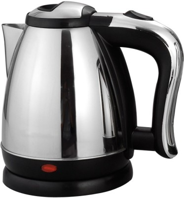 Atam X333 Electric Kettle