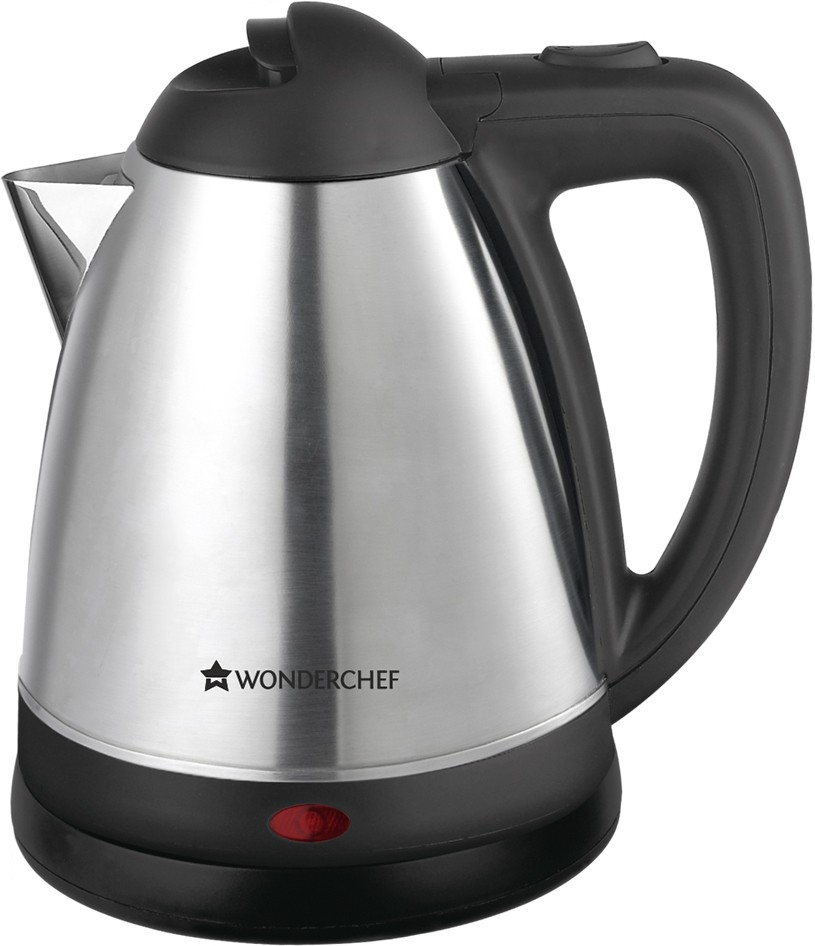 Deals | Electric Kettles Flipkart Assured