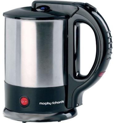 Morphy-Richards-Tea-Maker-1.5-L-Electric-Kettle