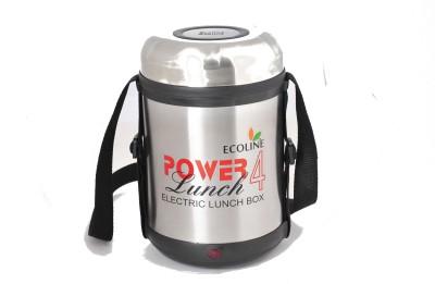 Ecoline Appliances 1600 ml 4  Compartments