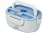 Homelife 1.05 l 2  Compartments (Conduct...