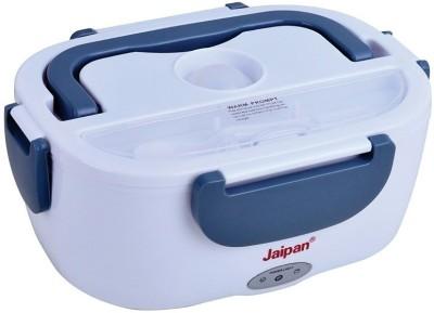 Jaipan 500 ml 3  Compartments