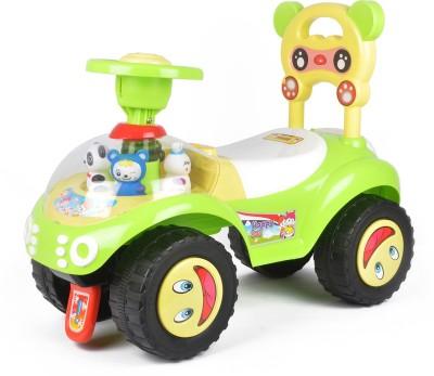 Konca Car