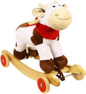 Babyoye Cart
